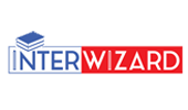 InterWizard