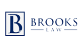 Brooks Law